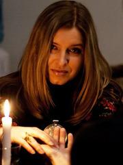 Помогу сохранить семью и по-настоящему глубокие чувства лидия петровна