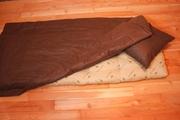 Матрац, подушка, одеяло. Доставка бесплатно Витебск