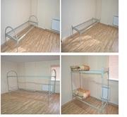 Кровати армейского типа. Доставка бесплатно Витебск