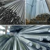 Арматура стальная рифленая в Витебске с доставкой