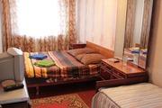 2-комнатная квартира на сутки в самом центре Витебска