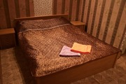 1-комнатная квартира эконом класса на сутки в Витебске