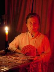 Бабушка Знахарка Ворожея-Ведунья дар от Бога работа с Монастырём
