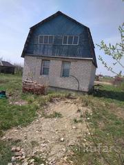 Отличный участок с недостроенным домом 15 соток