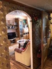 Уютная 2-к. кв. с ремонтом по пер. Стахановский в Витебске