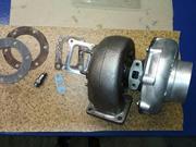 Ремонт турбин для любых автомобилей и спецтехники.